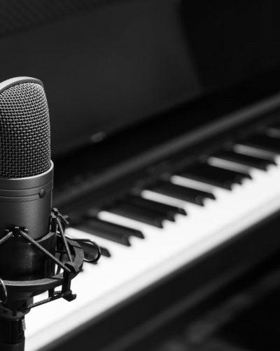 Corso-di-canto-e-pianoforte-Passoscuro-ADSR-Studio.jpeg